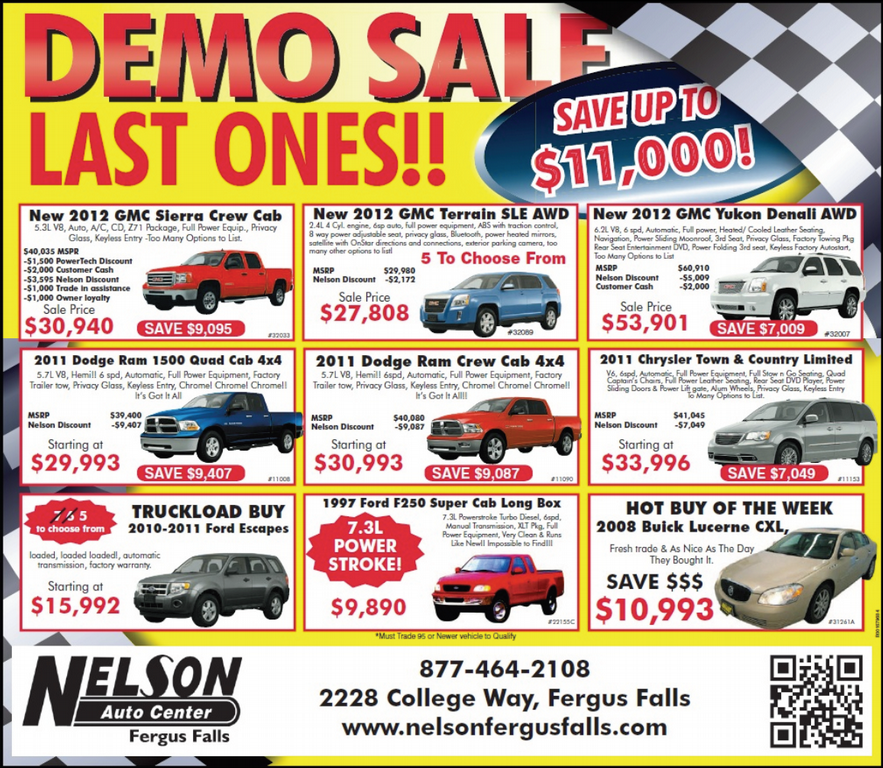 Cleveland Toyota Dealers 883 x 768 png 1065kB, Cleveland Buick Dealers Locate Any Buick Dealer ...