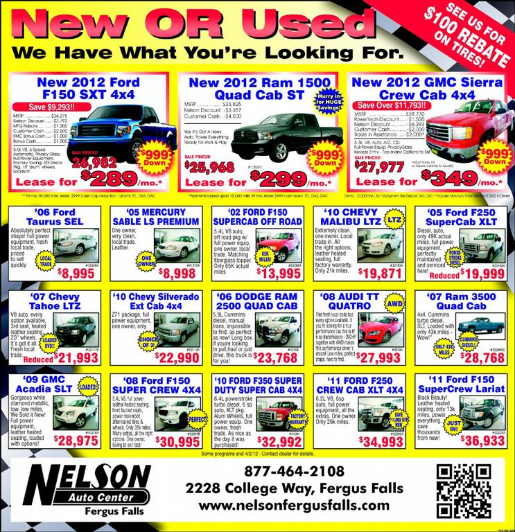 Toyota Dealer Quad Cities: New And Used Cars For Sale MN