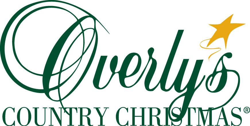 overly logogg bonfire3 by overlys country christmas - Overly Country Christmas