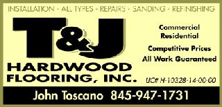 Hardwood Floor Installation Hardwood Floor Refinishing
