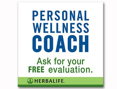 Pictures for Herbalife Independent Distributor Steven Smith in ...