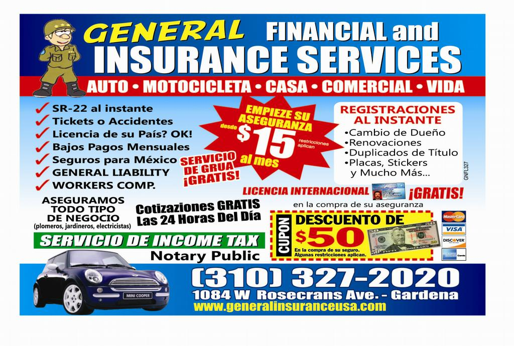 Car insurance flyer : Budget car insurance phone number