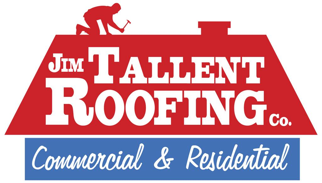 Photos For Jim Tallent Roofing, Co.