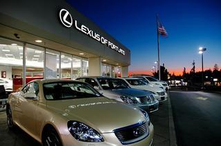 Car accessories car accessories portland for Mercedes benz usa llc montvale