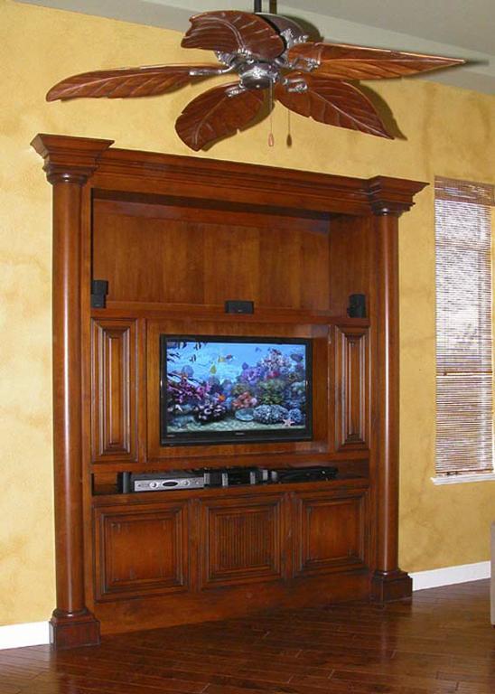 pictures for unique design cabinet company in sparks nv 89431. Black Bedroom Furniture Sets. Home Design Ideas