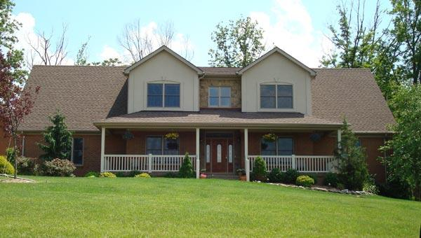 Roofing Company Roofing Company Louisville Ky