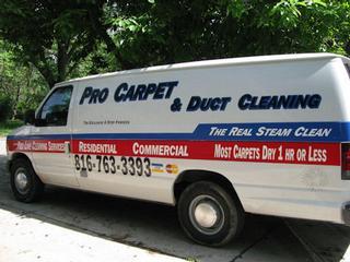 Fire Water Damage Repair Overland Park Ks Carpet