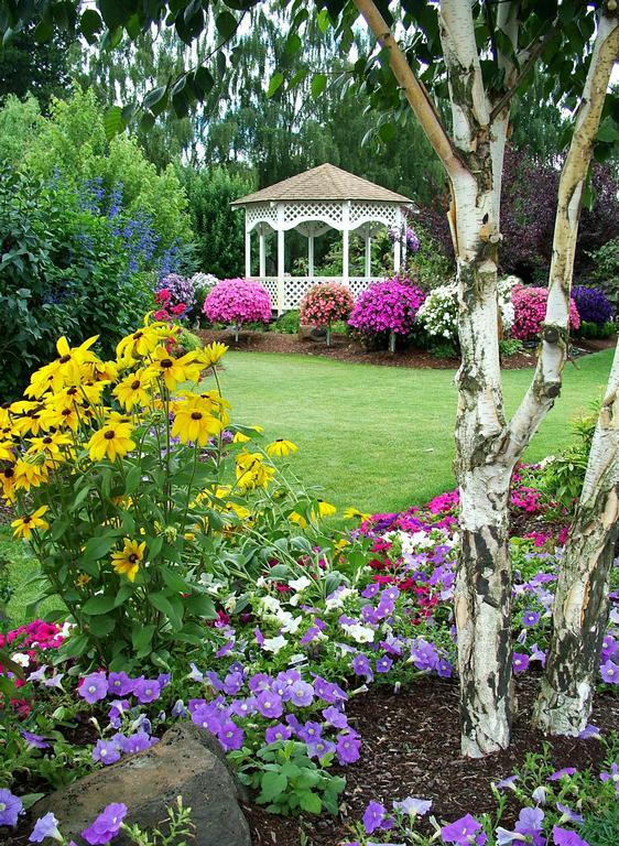 Jsl Landscape Design Amp Build Sedona Az 86336 480 246 1400