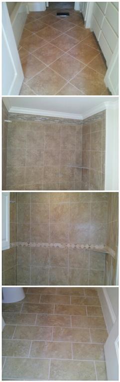 Pro Select Flooring Company Grand Prairie Tx 75052