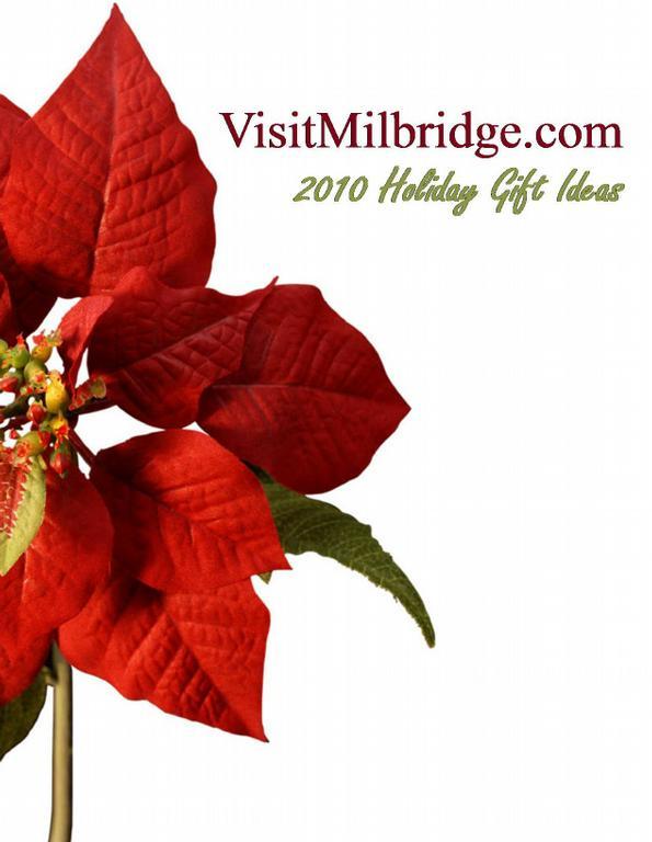 milbridge dating Online dating in milbridge for free meet thousands of local milbridge singles, as the worlds largest dating site we make dating in milbridge easy plentyoffish is 100.