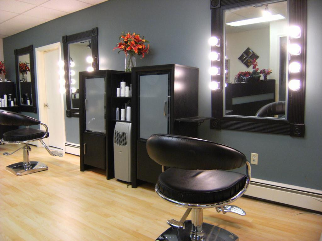1000 images about future salon on pinterest best hair for A p beauty salon vancouver wa