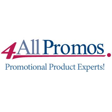 4allpromos coupon code