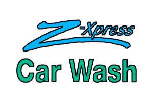 Full Service Car Wash Louisville Ky