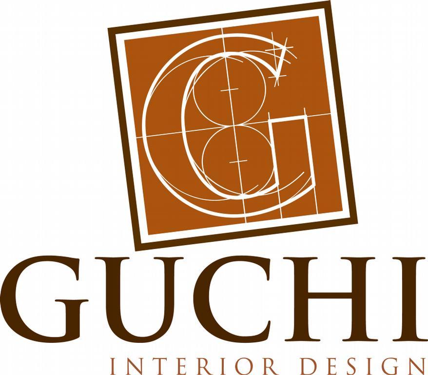 Pictures For Guchi Interior Design In Roseville CA 95678