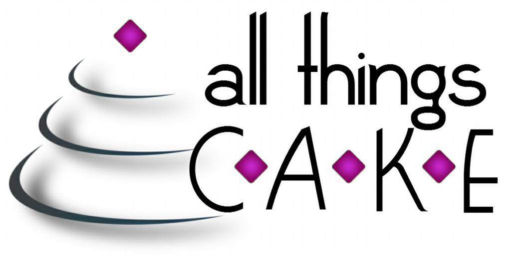 All Things Cake Tulsa Ok 74133 918 994 4490 Culinary