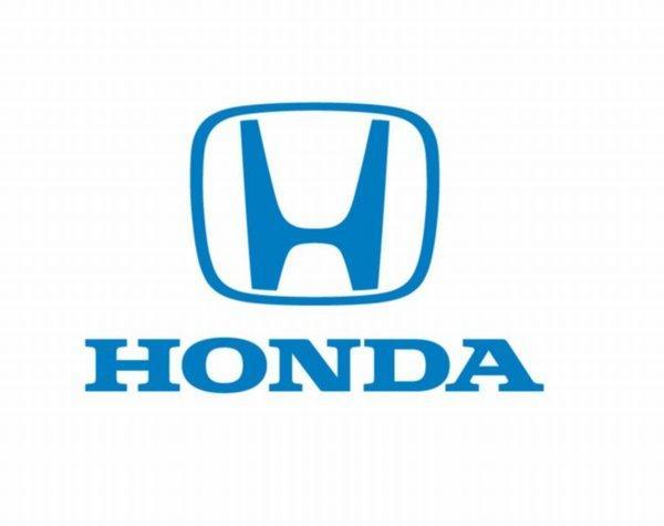 Capitol honda san jose ca 95136 408 445 4400 honda dealers for Honda dealership san jose