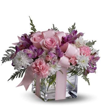 All occasions flowers delivery new york ny 10005