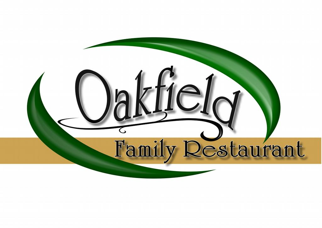 Oakfield Family Restaurant In Winfield Il