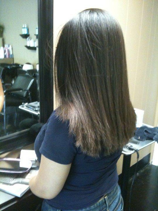Salon bloom memphis haircolor salon memphis tn 38111 for 901 salon prices