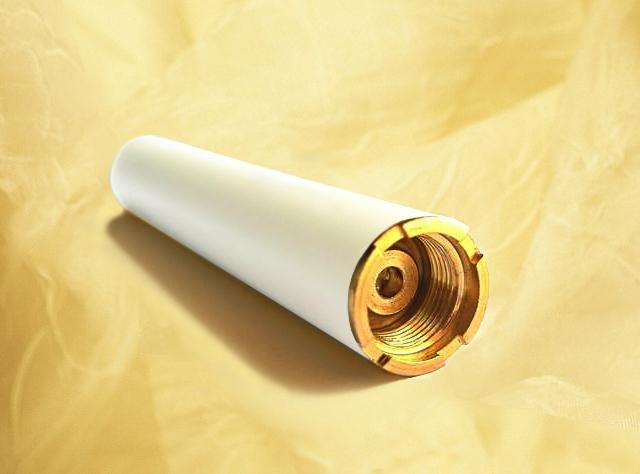 E Cigarette Liquid Contents