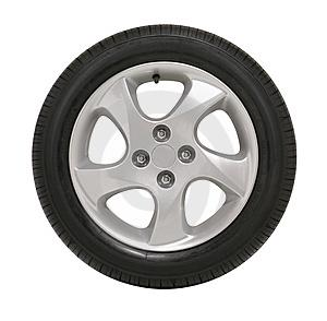 Tire Kingdom Credit Card on Ntb   National Tire And Battery   Tire Kingdom   Merchant S Tire And