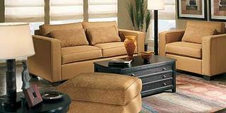 Rental Furniture Is An Attractive Blogs   Brook Furniture Rental In Chicago,  IL 60601 | Furniture Rental