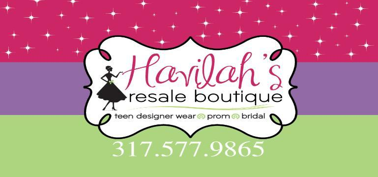 Resale wedding dresses indianapolis wedding dresses in for Wedding dress resale st louis