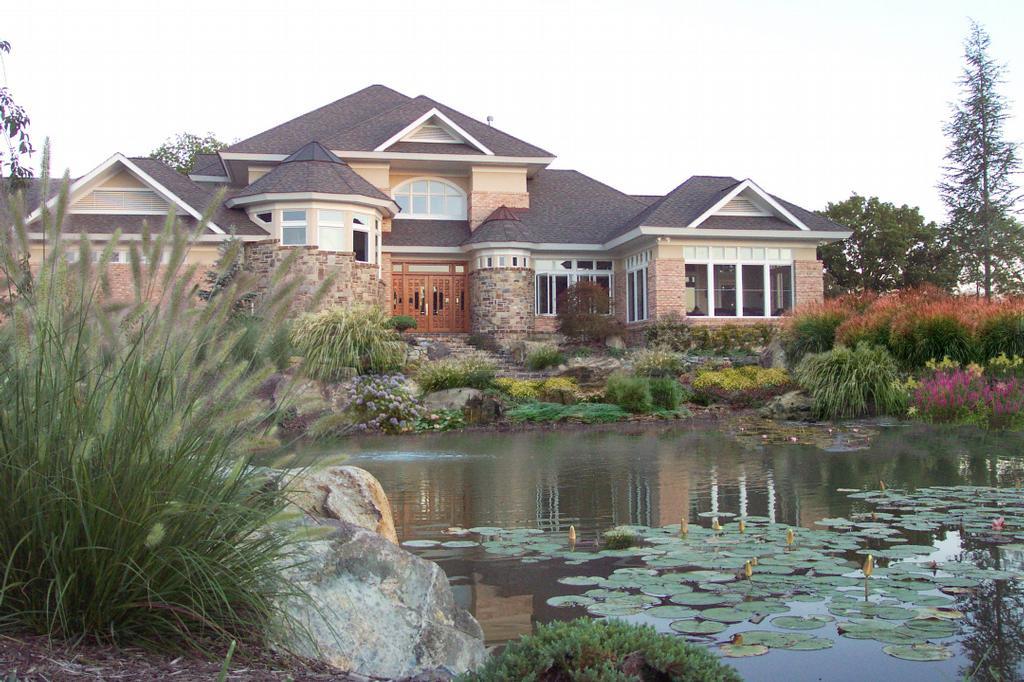 landscape design maryland custom landscape design in maryland creative land design