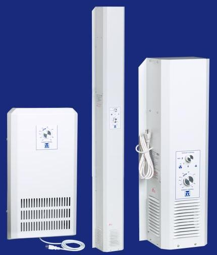 Healthy Air Cape Cod Osterville Ma 02655 508 360 3700
