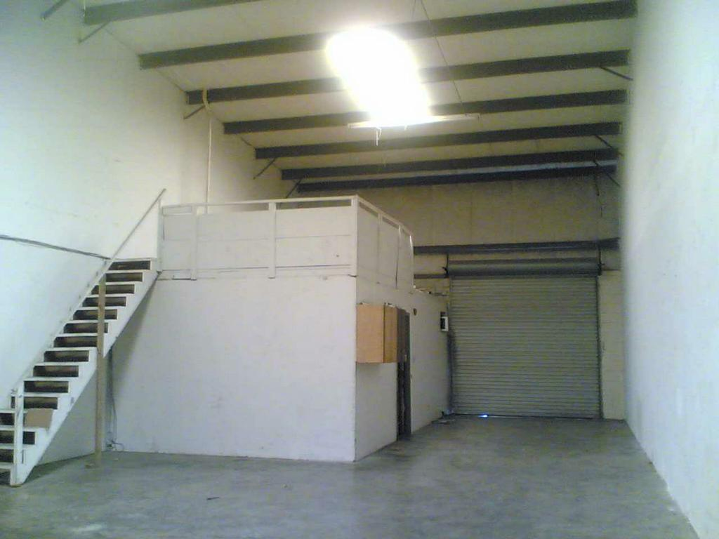 Storage warehouse space for rent orlando fl 32801 407 257 4322 - Small space to rent photos ...