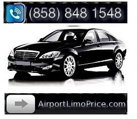 Miami mia airport limo transportation miami limousine car for Mercedes benz service miami