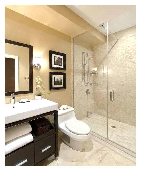 Pictures for one day bathroom remodeling in miami fl 33172 for Bath remodel one day