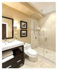 one day bathroom remodeling - One Day Bathroom Remodeling