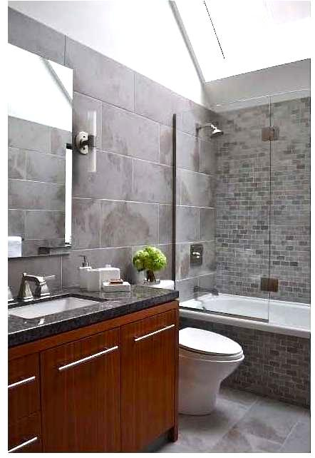 bathroom tile miami pictures for one day bathroom remodeling in miami fl 33172 11643