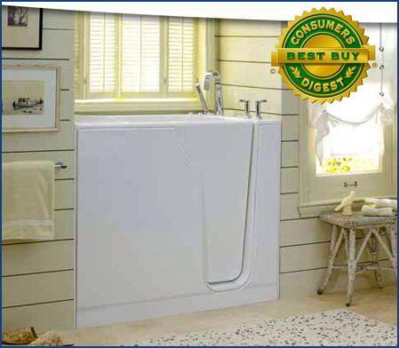 One Day Bathroom Remodeling Miami Fl 33172 305 205 4609