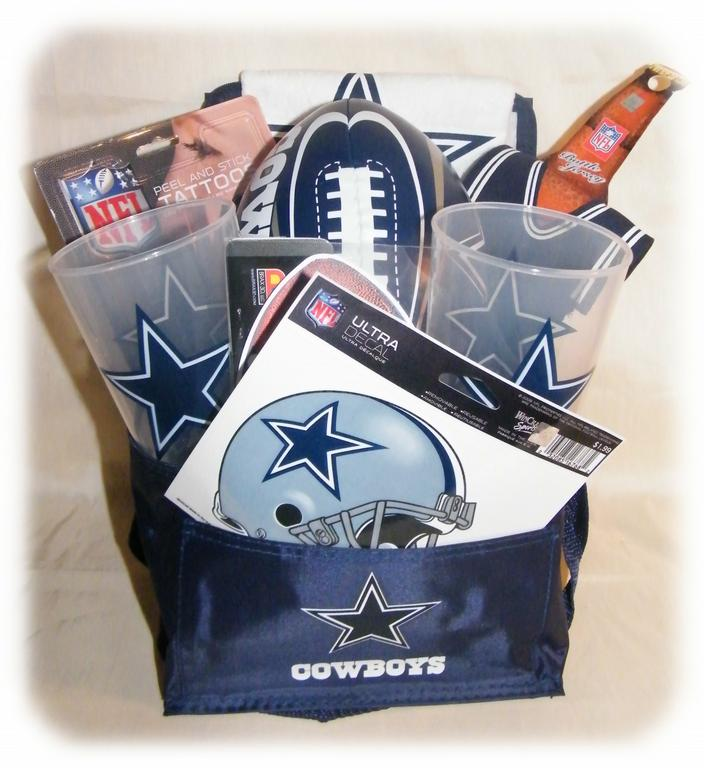 Dfw Gift Baskets Dallas Tx 75247 214 686 1709 Gifts