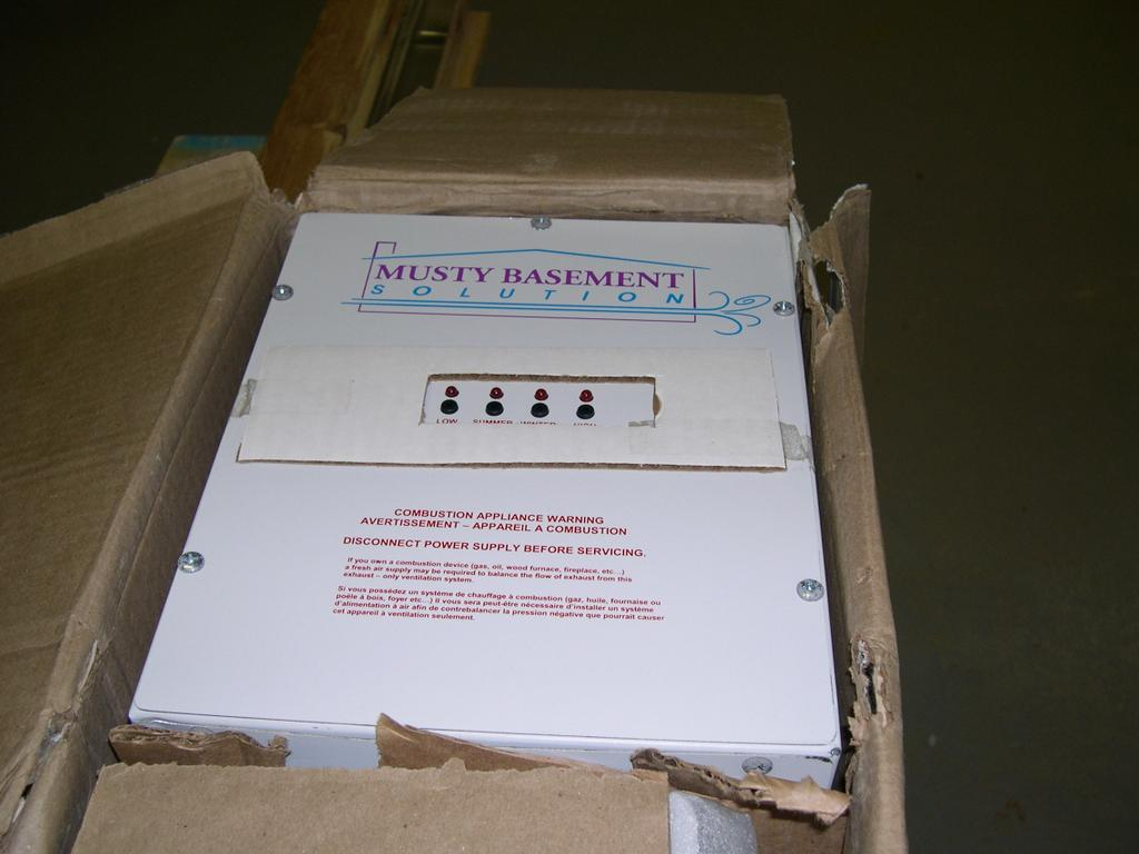 musty basement solution orleans ma 02653 800 696 2223