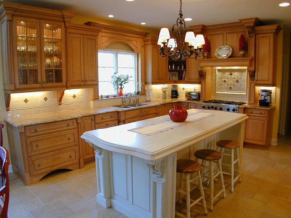 timeless kitchen design llc cary nc 27519 919 406 4729. Black Bedroom Furniture Sets. Home Design Ideas