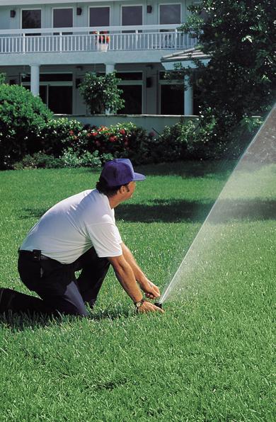 Lawn Sprinkler Tech Atlanta Ga 30319 404 826 9388