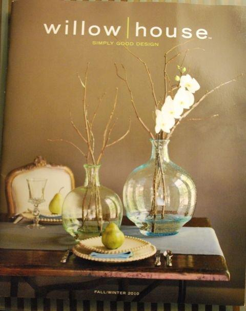 ... Willow House by Jenn - (Southern Living at Home) in Newnan, GA 30263