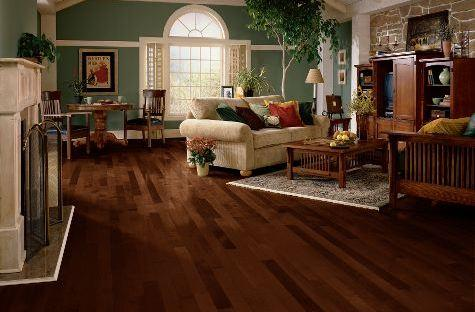 Pictures for las vegas hardwood floors plus in las vegas for Hardwood floors las vegas