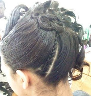 professional hair styles hair by bena bremerton wa 98310 360 286 1342 hair salons 9637