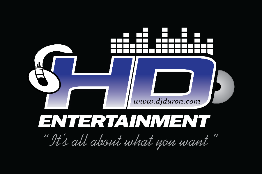 Pictures For Hd Entertainment In South Gate Ca 90280 Entertainers