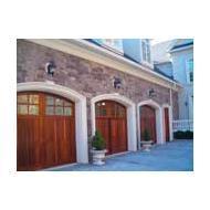 Exit garage doors garage door installation repair for Garage door repair orange county ca