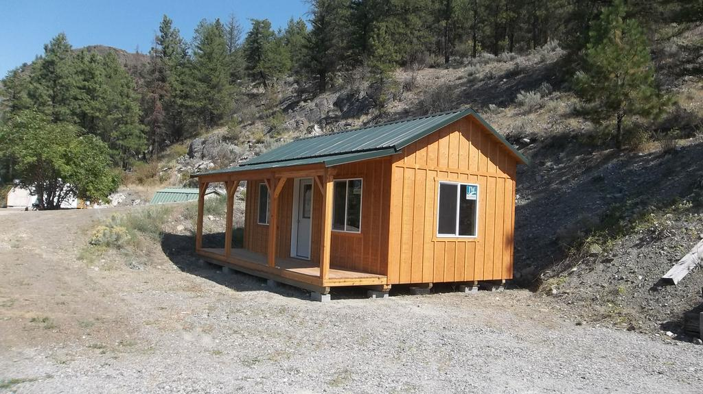Alpine shed company tonasket wa 98855 509 322 0322 for Best shed company