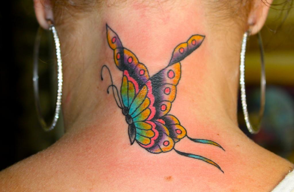 Tattoo Supplies: Tattoo Supplies Jacksonville Fl