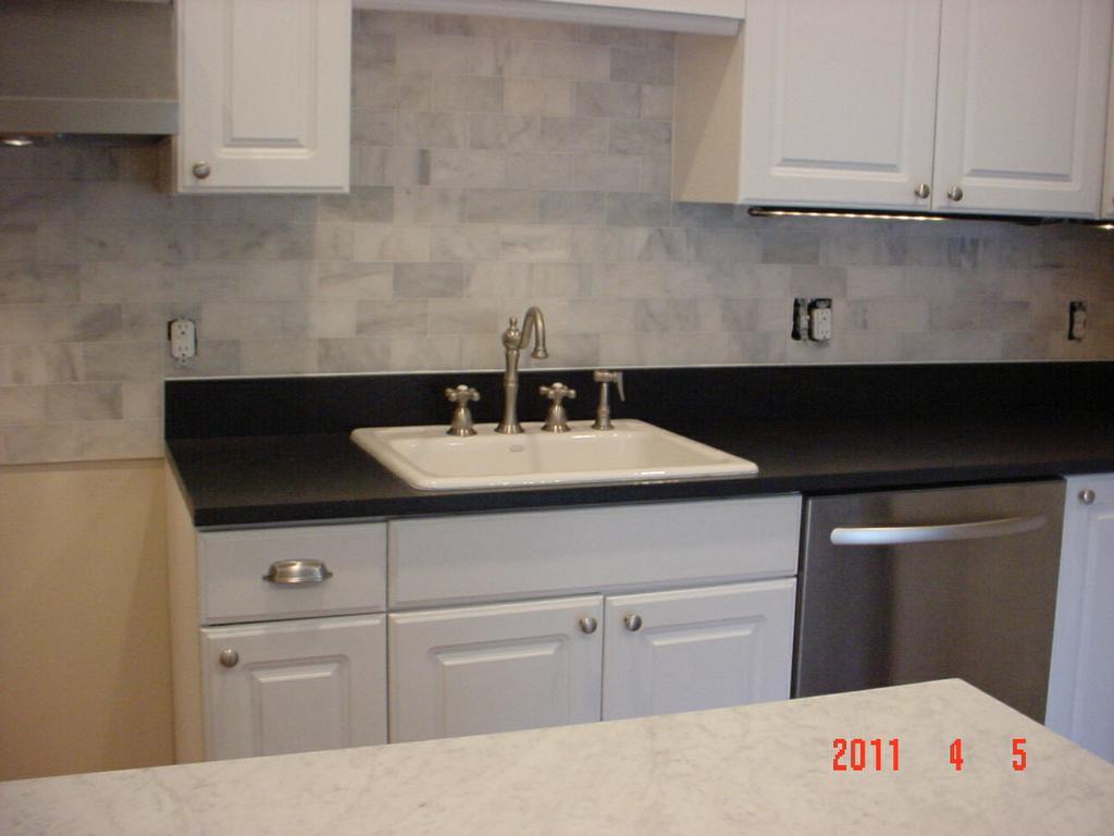 Kitchen cabinets westbrook ct - Lg Hewitt Custom Builders Hilton Head Island Sc 29928