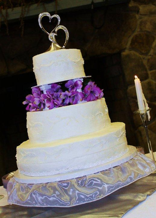 The Cake Artist Gina Vaccarino : Pictures for Gina s Cakes in Spring City, TN 37381 Candy ...
