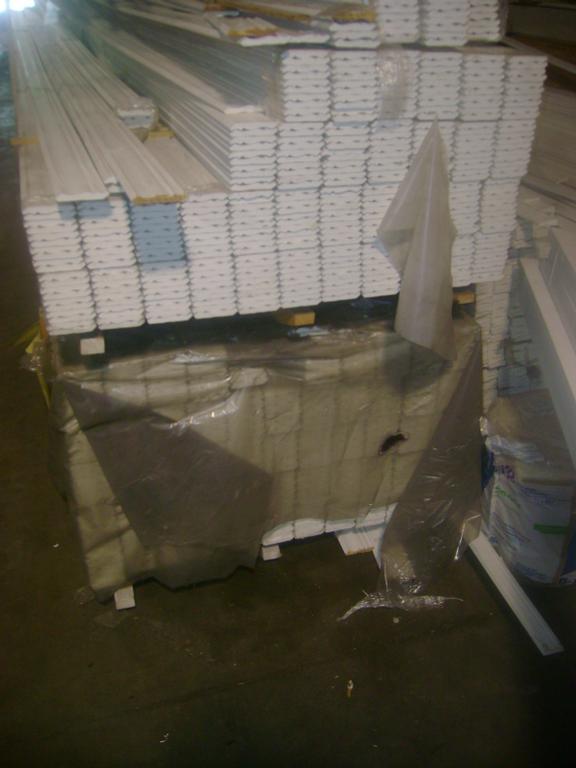 Northside Material Brokers - Atlanta GA 30354 | 404-762-9906