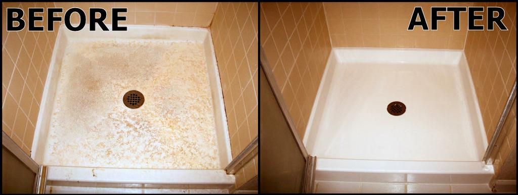 Pictures For Renew Kitchen Amp Bath Refinishing In Chico Ca